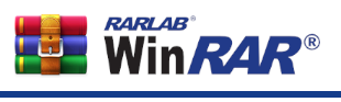 Winrar Free Download For Windows Latest Version