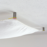 http://www.ohohdeco.com/2013/07/diy-ceiling-lamp.html