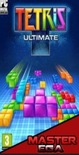 Tetris Ultimate PC Full Español