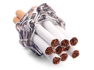 el tabaco y el riesgo para la salud