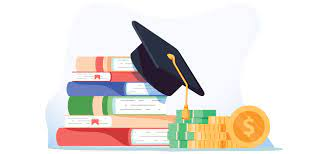 Best 10 Fully-Funded Government Scholarships for International Students to Study Abroad