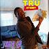 """Jody Lo - """"Tru Story"""" (Album)"""