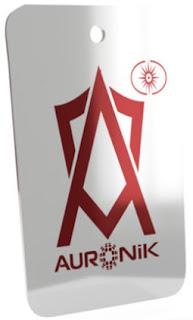 Auronik Pro (Ауроник Про).jpg