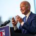Latinos prefieren a Biden y reprueban desempeño de Trump, según sondeo