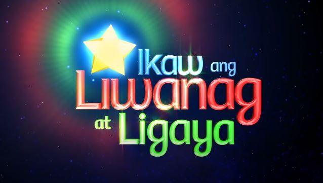 "ABS-CBN unveils ""Ikaw ang Liwanag at Ligaya"" Christmas Station ID 2020"