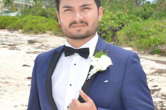 Marcelo Sandoval (USFQ Alumni): Emprendiendo para redefinir el sueño americano, según la revista FORBES, US.
