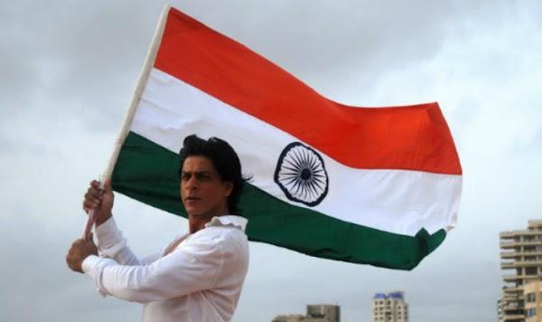 Top 10 Hindi Patriotic songs that will make you cry- आपको रुला देंगे ये देशभक्ति गीत