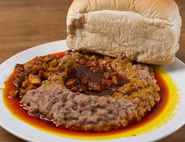 nigeria food, nigerian foods, all nigerian recipes, nigerian dishes, african dishes, nigerian food recipes, nigerian cuisine