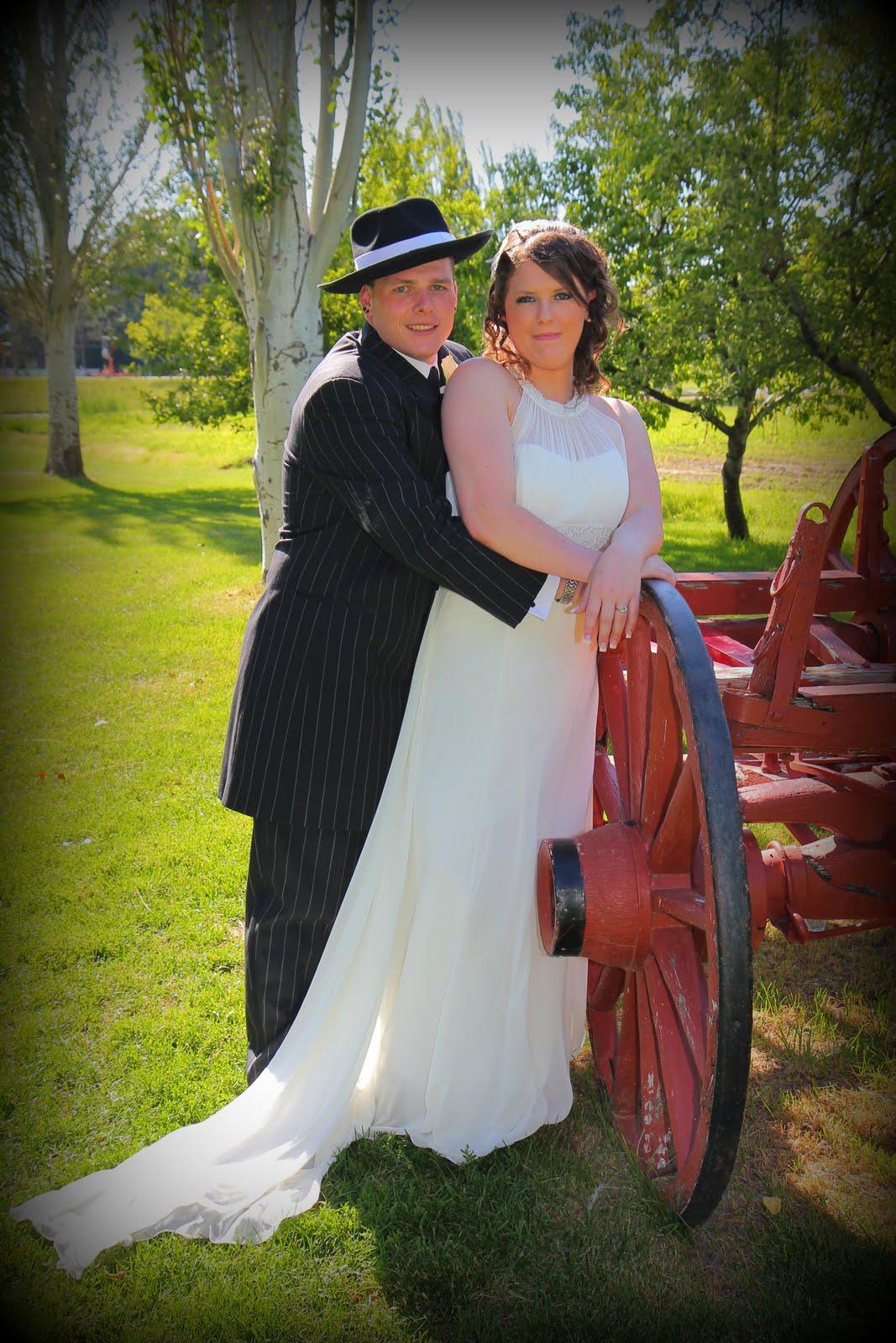 Cheap Wedding Photography Utah: Zoot Suit Wedding, Affordable Utah Wedding Photographer