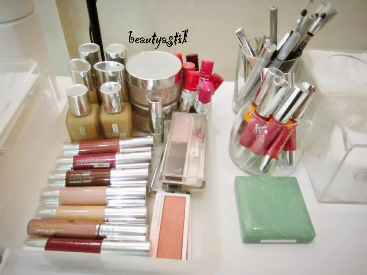 clinique-beauty-event-pretty-is-easy-at-pim.jpg