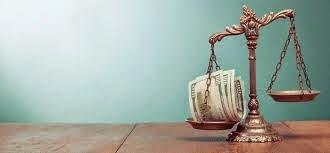مقال قانوني حول انشاء المحاكم التجارية