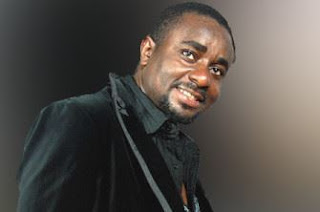 Emeka ike slams his ex-wife suzanne Emma