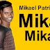 Casal é preso pela Polícia Cívil suspeito de ter assassinado o jovem Mika, Mika