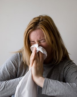 Best home remedies for common cold and their Symptoms in hindi,common cold causes in hindi