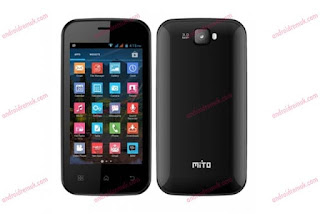 Cara Flash Mito Fantasy Mini A99
