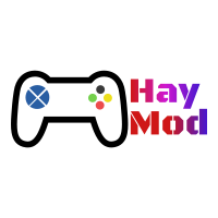 HayMod.Top - Share Game & App MOD Free