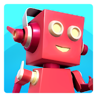 Download Game Blast Blitz Apk Mod Free