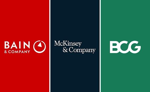 4 Pelajaran Berharga Interview di Salah Satu MBB (McKinsey, BCG, Bain)