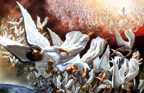Quem é Satanás? Ele existe? A Bíblia Mostra Algo Assustador
