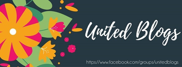 https://www.facebook.com/groups/unitedblogs