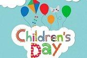 Children's Day 2019 date