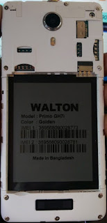 walton primo gh7i Flash File,walton primo gh7iFirmware,walton primo gh7iStock Rom,walton primo gh7iFrp Remove Flash File,walton primo gh7iFrp Remove Firmware,walton primo gh7iFlash File Without Box,walton primo gh7iFirmware Without Box,walton primo gh7iTested Flash File,walton primo gh7iTested Firmware,walton primo gh7iTested Stock Rom,walton primo gh7io Frp Unlock Solution,walton primo gh7iFrp Bypass