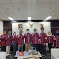 """Wawako Prabumulih, H.Andriansyah Fikri SH, """"Pemerintah Kota Siap Mempasilitasi Kegiatan IWO"""""""