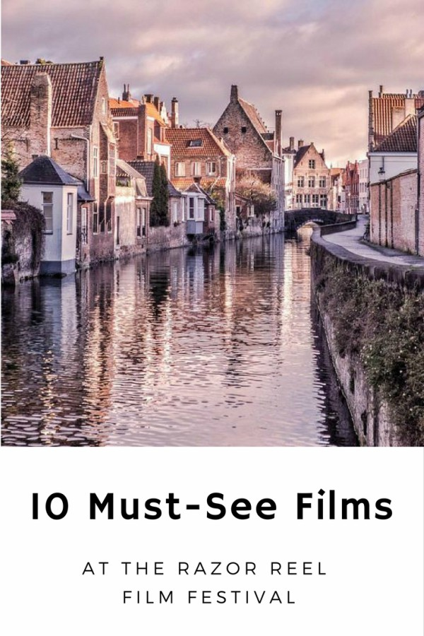 movies in bruges