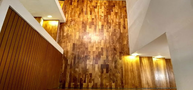 Jual lantai kayu jati kota malang