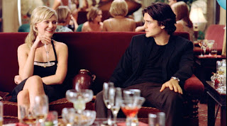 How ROMCOMs Ruin Our Relationships