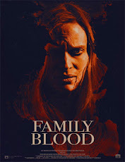pelicula Family Blood (2018)