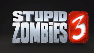 Stupid Zombies 3 MOD APK 2.7