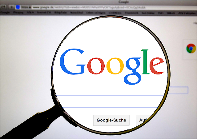 sistem pengganti android buatan google