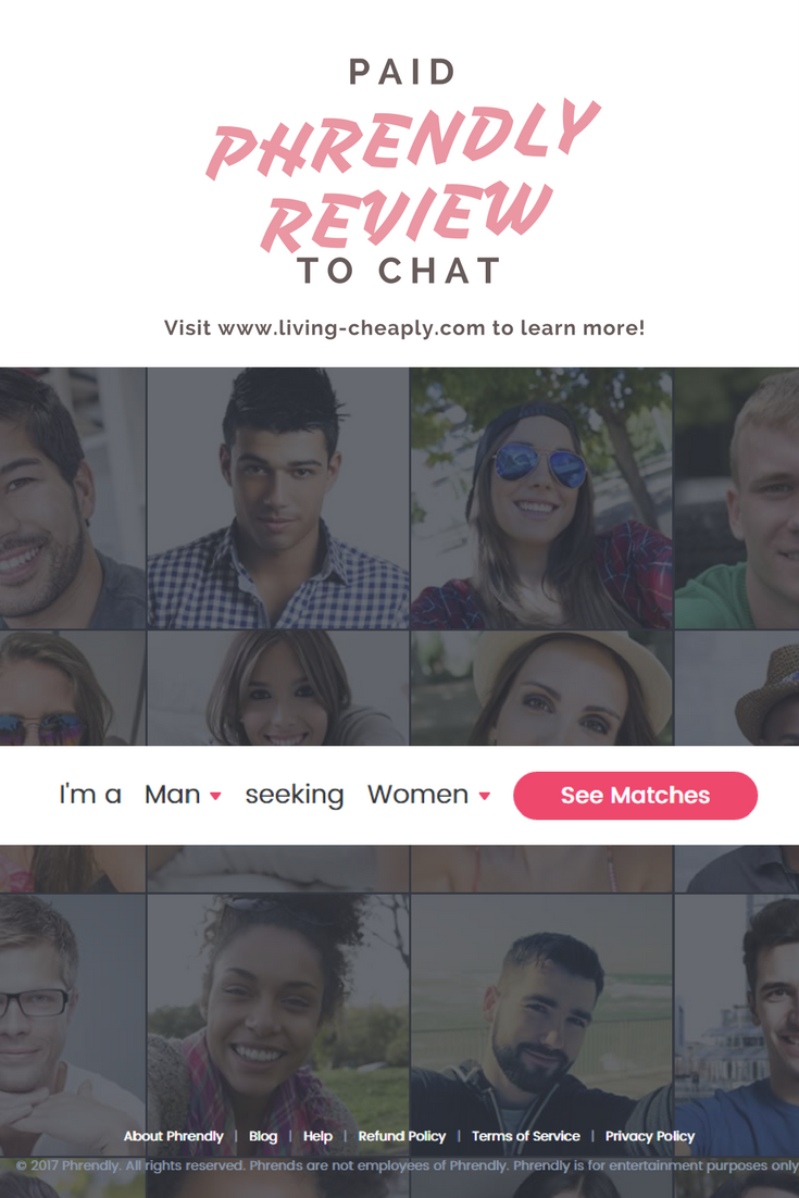 How to chat on dating site