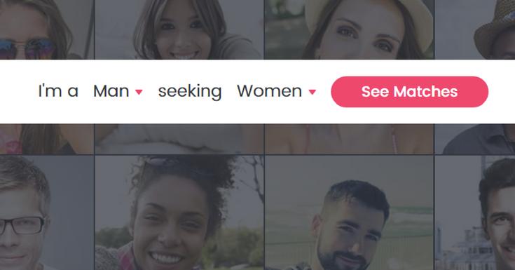 Dating-sites für geld