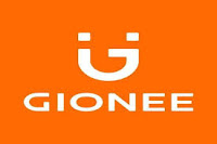 Gionee Mobile Phone Firmware(Flash File,Stock Rom) Download