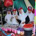 SMK BIM | Foto Kegiatan BAZAR 2016
