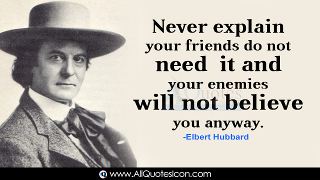Telugu-Elbert-Hubbard-quotes-whatsapp-images-Facebook-status-pictures-best-Hindi-inspiration-life-motivation-thoughts-sayings-images-online-messages-free