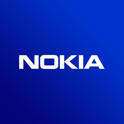 Job Opportunity at Nokia Tanzania, Passive Manager