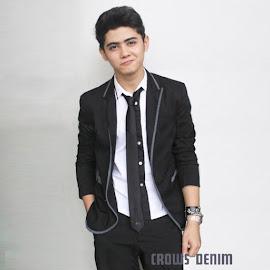 jas exclusive blazer+aliando+syarief+ +ganteng+ganteng+serigala+ +sk46+ +square2