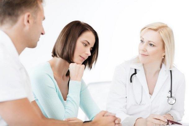Inilah 5 Faktor Penyebab Kemandulan Pada Wanita