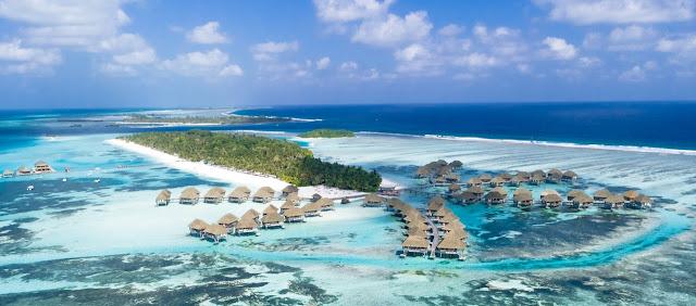 Mauritius' 7 Best Resorts