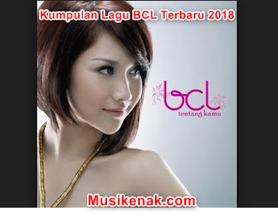 download lagu BCl full album Mp3