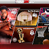 Download NBA 2K20 for free