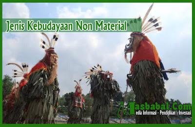 substansi kebudayaan dan contohnya contoh substansi budaya sistem budaya materi substansi kebudayaan sebutkan beberapa substansi dari kebudayaan unsur-unsur kebudayaan apa substansi isi utama dari kebudayaan perwujudan kebudayaan