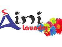 Aini Laundry April 2017 : Lowongan Kerja Pekanbaru Terbaru