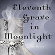 Eleventh Grave in Moonlight: Charley Davidson Series