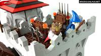 LEGO-Lion-Knights-Castle-Undead-MOC-09.j