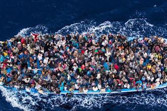 """Nasce l'asse Ungheria-Salvini: """"Così fermiamo l'immigrazione"""""""