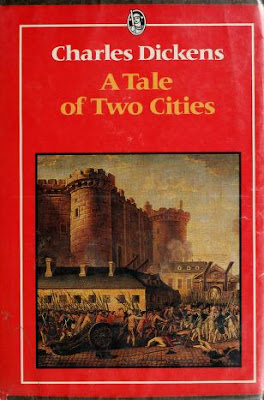 Download a tale of two cities by Charles Dickens